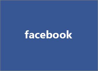 メメディアウェイブ facebook